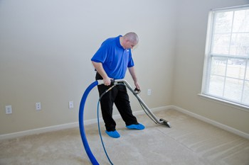 Lake Nona carpet cleaning
