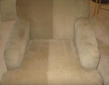upholstery cleaning Lake Nona
